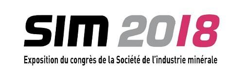 France-SIM2018