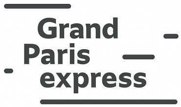 Grand_Paris_Express_Logo.jpg