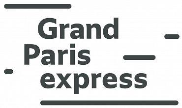 Grand_Paris_Express_Logo.jpg