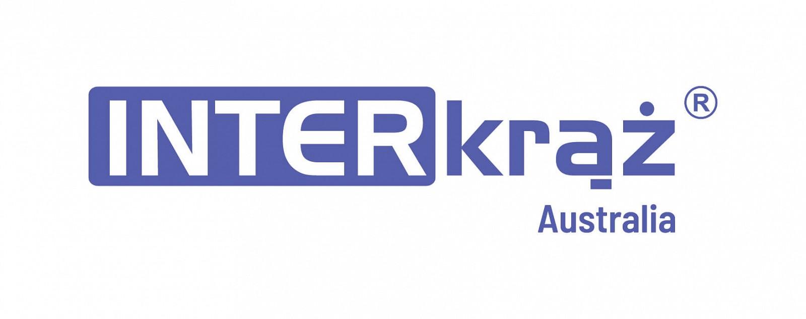 logo-interkraz_australia.jpg