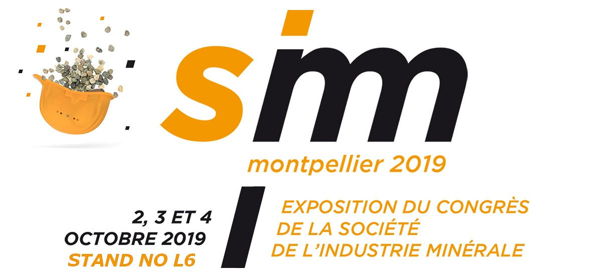 sim-exposition-2019.jpg [195.09 KB]