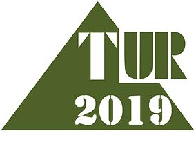 INTERkrąż na Konferencji Techniki Urabiania 2019