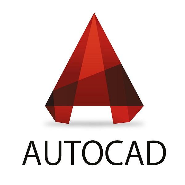 curso-autocad.jpg [32.17 KB]