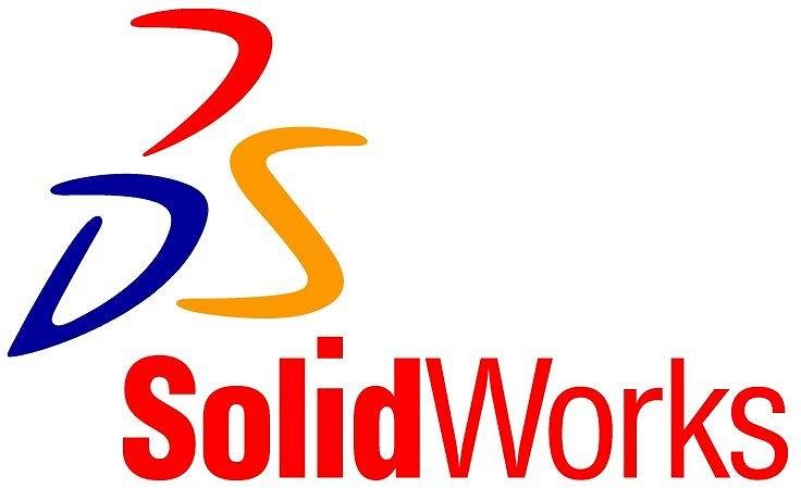 SolidWorks_logo5B15D.jpg [36.90 KB]